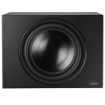 Lyngdorf BW-3 Subwoofer Black without Cover