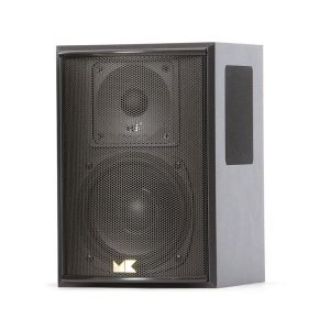 S55T Surround Speakers (Pair)