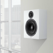 Lyngdorf MH-2 Speaker White without Cover